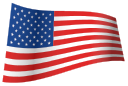 US_Flag_-_iconic_waving.svg