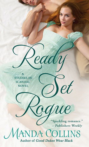readysetrogue-by-manda-collins-300
