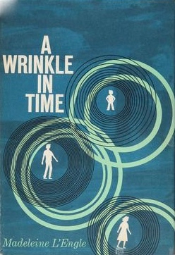 "Why ""A Wrinkle in Time"" Missed the Mark"