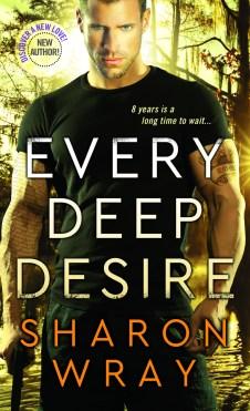 every-deep-desire-sharon-wray