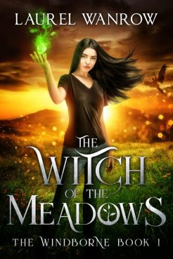 The-Witch-of-the-Meadows-2017-794-ebook-Laurel-Wanrow-b01-533x800