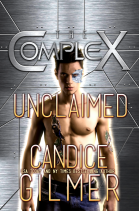 Unclaimed-Lo-Res-674x1024