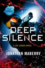Jonathan Maberry: How to Query an Agent or Editor